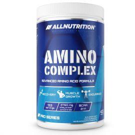 Amino Complex Pro Series Allnutrition 400 tab
