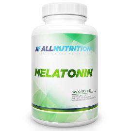 Allnutrition Melatonin 120 caps x 1 mg