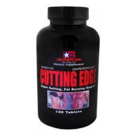 USA Sports Labs Cutting Edge 120 tabs